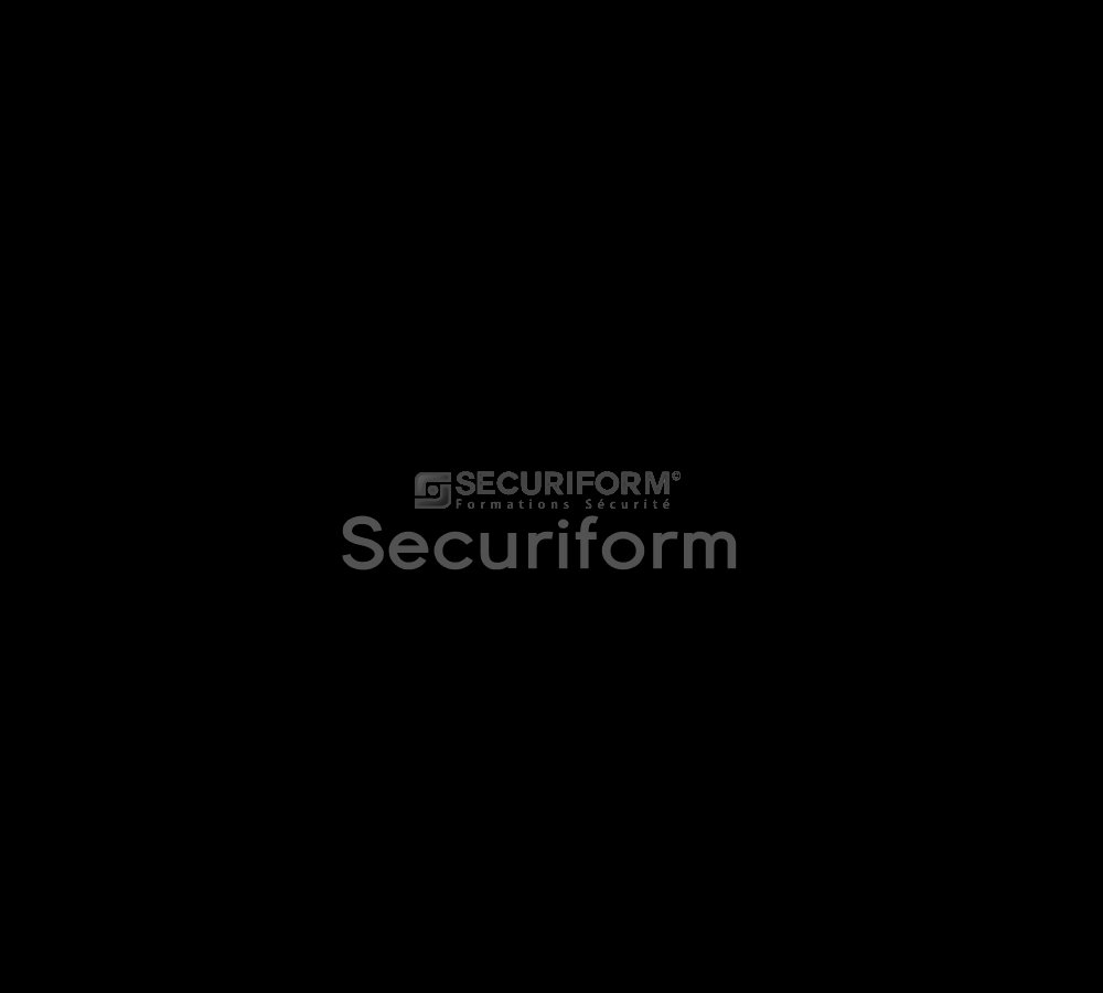 securiform